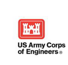 US Corps of engineers ironwood client