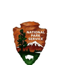 National park service ironwood customer