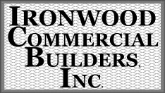 Ironwood Commercial Builders