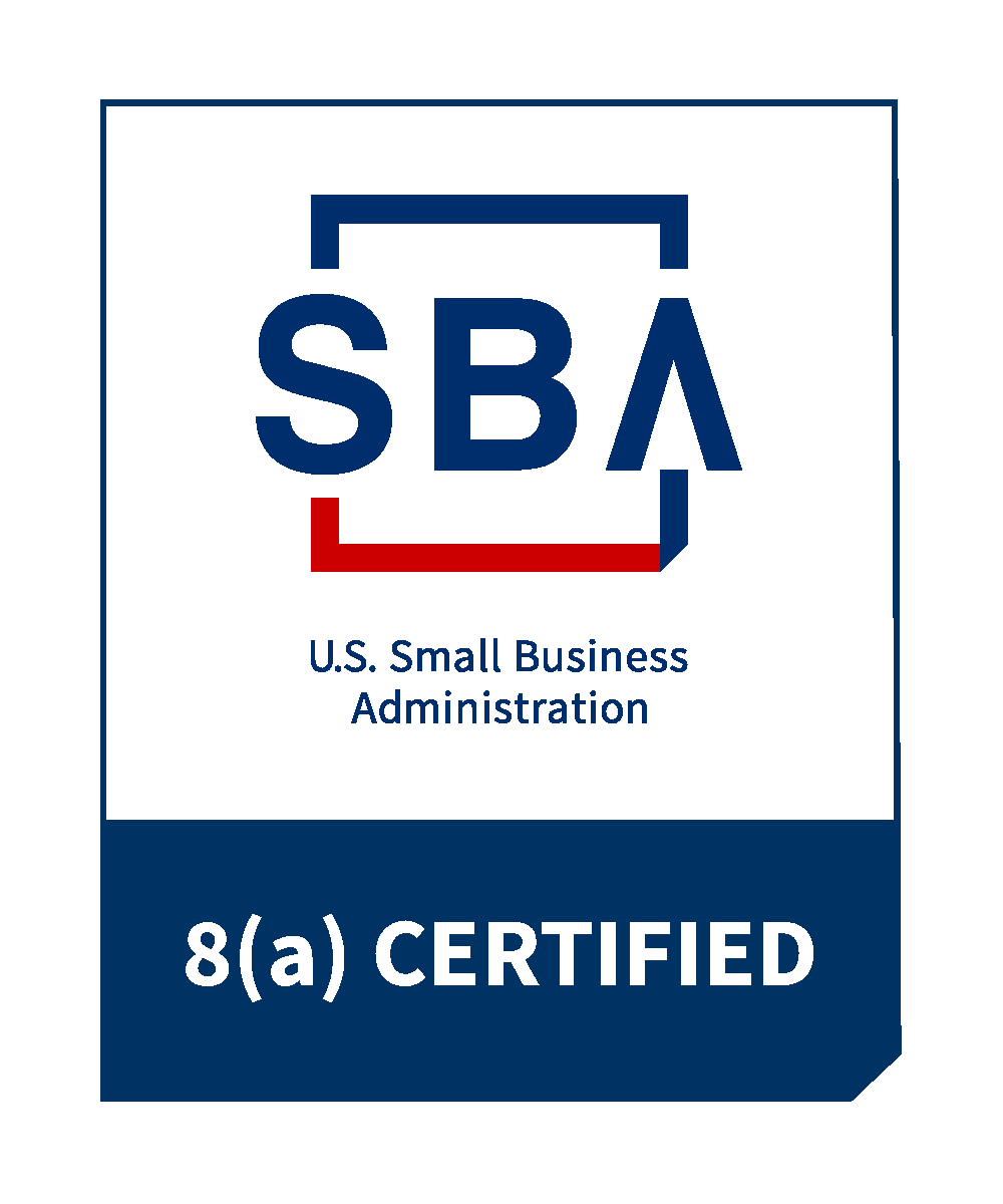 8a-Certified